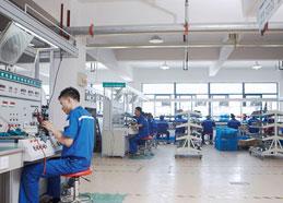 断路器生产厂家