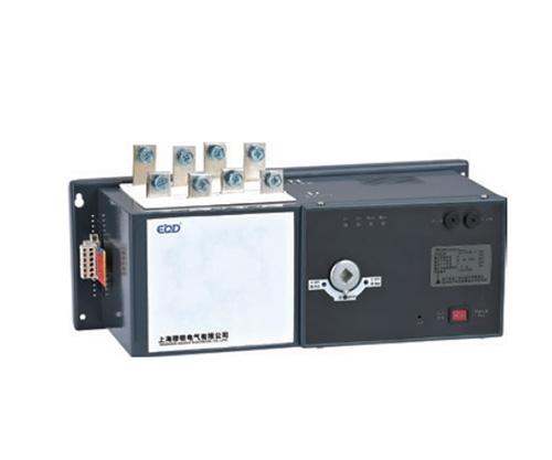 MDQ6G-250系列双电源自动转换开关