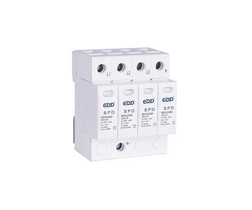 MDY8-C系列电涌保护器