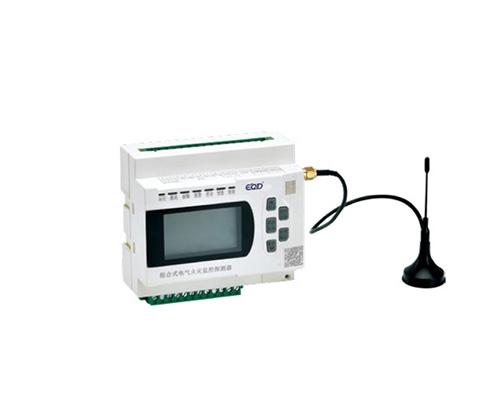 HYCFC2智慧用电安全监控装置
