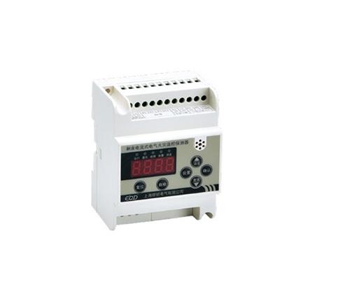 HYCFD1剩余电流式电气火灾监控探测器