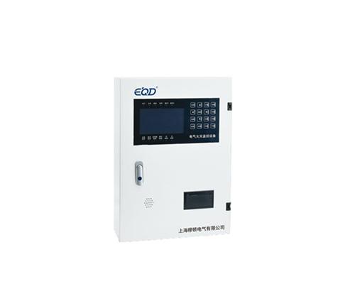 HYCFS-B1电气火灾监控设备 (CAN 通讯方式 )