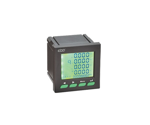 MD280Z系列多功能电力仪表