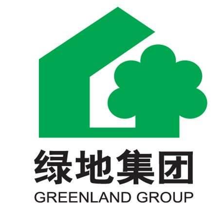 上海绿地集团有限公司